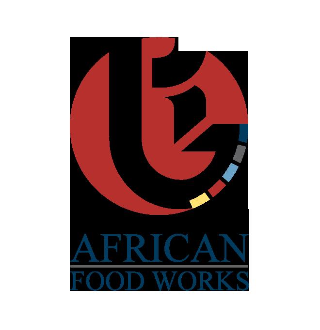 African Food Works