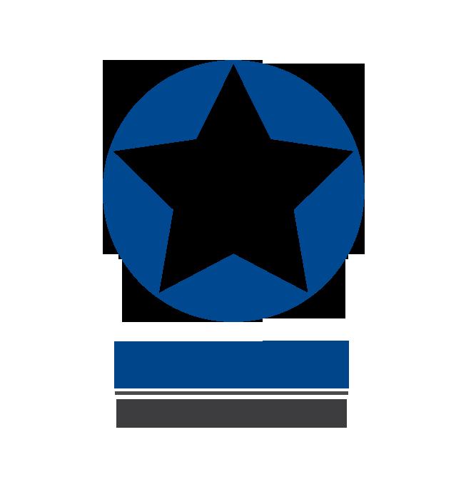 Henro