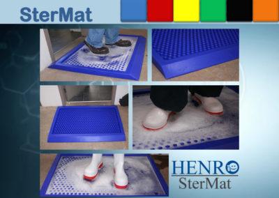SterMat_02